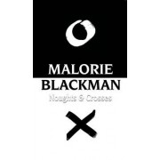 Noughts and Crosses: Reader by Malorie Blackman