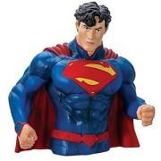 Monogram Superman New 52 Action Figure Bust