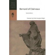 Bernard of Clairvaux by Bernard of Clairvaux