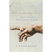 Letters to Doubting Thomas by C. Stephen Layman