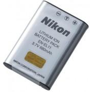 Acumulator NIKON EN-EL11