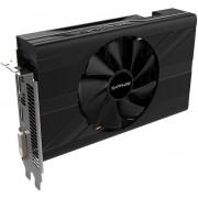 Placa video RADEON 11266-06-20G, RX 570, MINI 4GB, GDDR5