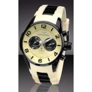 AQUASWISS Trax 5 Hand Watch TR805042