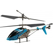 Revell Control Motion Pilot - RC Helikopter
