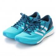 アディダス adidas レディース ランニングシューズ adiZERO boston BOOST 2 W CG3144 4878 レディース