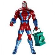 Green Lantern Classics Manhunter Collector Figure