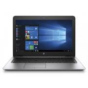 Notebook Hp EliteBook 850G3 Intel Core i7-6500U Dual Core Windows 10