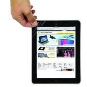 Scosche Anti Glare Screen Protector for iPad2 (FPD2AGA)