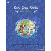 Little Grey Rabbit and Friends by Margaret Tempest