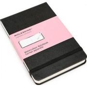 Moleskine Pocket Watercolour Notebook by Moleskine