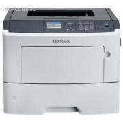 Lexmark MS610dn A4 Mono Laser Printer