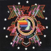 Hawkwind - In Search of Space (0724353003029) (1 CD)