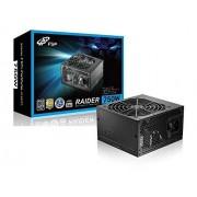 FSP/ Fortron Raider S750 80Plus Silver Alimentation PC ATX 750W