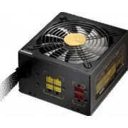 Sursa Semi-modulara Sirtec Astro-Lite AL-750GD 750W 80 PLUS Gold