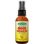 mood enhancer- humeur spray oral 30ml