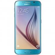Samsung Galaxy S6 G920F Albastru 64 GB - Topaz Blue