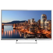 "Televizor LED Panasonic Viera 80 cm (32"") TX-32DS600E, Full HD, Smart TV, WiFi, CI+ + Cartela SIM Orange PrePay, 5 euro credit, 8 GB internet 4G"