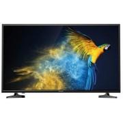 """Televizor LED Sencor 80 cm (32"""") SLE 3258TCS, HD Ready, CI+"""