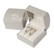 Dárková krabička na snubní prsteny 13706.02