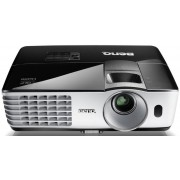 Videoproiector Benq TH681+ 3200 lumeni Negru