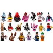 "Legoâ® Batmanâ""¢ Filmul Legoâ® Batman - L71017"