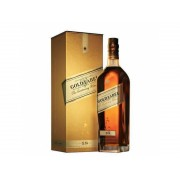Johnnie Walker Gold Label, 18 YO