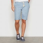 ELEVEN PARIS Shorts Chuck Co