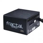 Zdroj Fractal Design Integra M 550W 80PLUS Bronze