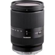 Obiectiv Foto Tamron 18-200mm f3.5-6.3 Di III VC Black Sony E