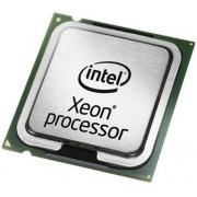 IBM Intel Xeon E5-2640 v3