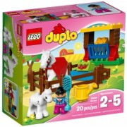 LEGO® DUPLO™ Cai 10806