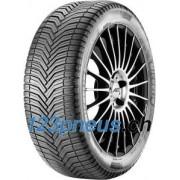 Michelin CrossClimate + ( 215/55 R16 97V XL )
