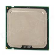 Intel Core 2 Duo E440 Dual Core 2GHz CPU - Green + Silver + Golden (Second Hand)