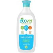 Detergent lichid ecover pentru vase ecologic
