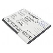 Alcatel One Touch View / CAB1500008C1 1500mAh 5.55Wh Li-Ion 3.7V (Cameron Sino)