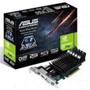 GeForce GT730 2GB Asus GT730-SL-2GD3
