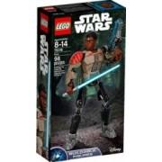 Set de constructie Lego Star Wars Finn