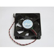 Cooler 92x32mm 3-pin 12V Datatech 9232-12HBTL-2
