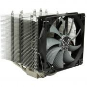 Cooler procesor Scythe Ninja 4
