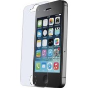 Folie Protectie Cellular line AntiSock iPhone 4-4S