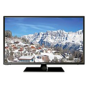 TV LED 71CM SMART TECH LE-2822 5 ANI GARANTIE