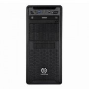 iggual - PSIPC117 3.2GHz i5-4460 Midi Torre Negro PC PC