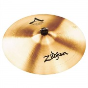 Zildjian A Series A0252 Rock Crash 18 ""