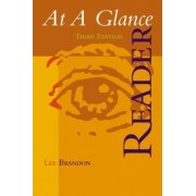 At a Glance by Lee E. Brandon