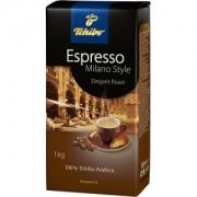 Cafea boabe, 1kg, TCHIBO Espresso Milano Style