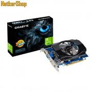 GIGABYTE Nvidia Geforce GT730 GV-N730D3-2GI 2GB DDR3 PCI Express Videokártya (3 év garancia)