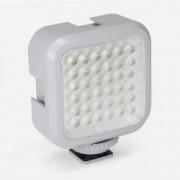 Xsories Xshine - Lampa video pentru camere de actiune