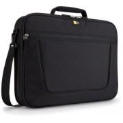 Geanta notebook Case Logic VNCI215, 15.6 inch, neagra