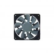 Ventilator pentru carcasa Scythe Grand Flex 120mm 1600rpm