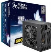 Sursa Super Flower SF-500P14XPBK 500W